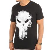 /achat-t-shirts/punisher-tee-shirt-distress-skull-noir-116958.html