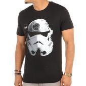 /achat-t-shirts/star-wars-tee-shirt-stormtrooper-and-death-shelmet-noir-116973.html