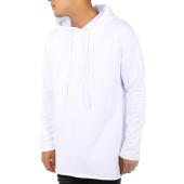 /achat-sweats-capuche/frilivin-sweat-capuche-oversize-62911-blanc-117441.html