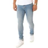 /achat-jeans/produkt-jean-skinny-akm-07-bleu-denim-117388.html