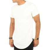 /achat-t-shirts-longs-oversize/uniplay-tee-shirt-oversize-t177-blanc-117378.html