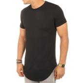 /achat-t-shirts-longs-oversize/uniplay-tee-shirt-oversize-t177-noir-117379.html