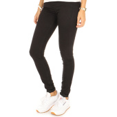 https://www.laboutiqueofficielle.com/achat-jeans/jegging-femme-blake-noir-118239.html
