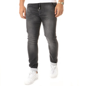 /achat-jogg-jeans/reell-jeans-jogg-jean-jogger-noir-118262.html