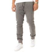 /achat-jogger-pants/reell-jeans-jogger-pant-reflex-rib-gris-118265.html