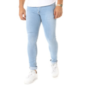 /achat-jeans/reell-jeans-jean-skinny-radar-bleu-wash-118267.html