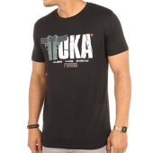 /achat-t-shirts/sofiane-tee-shirt-toka-noir-118464.html