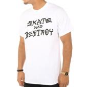 /achat-t-shirts/thrasher-tee-shirt-skate-and-destroy-blanc-118938.html