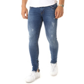 /achat-jeans/denim-lab-jean-slim-12354-bleu-denim-119030.html