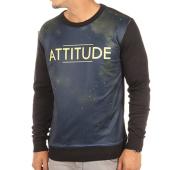 /achat-sweats-col-rond-crewneck/jarod-sweat-crewneck-sublimation-ppff-attitude-noir-119462.html