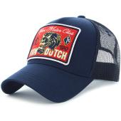 /achat-trucker/von-dutch-casquette-trucker-famous-bleu-marine-119477.html