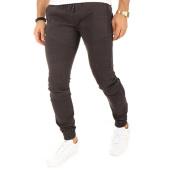 /achat-jogger-pants/aarhon-jogger-pant-a67-noir-119867.html