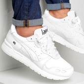 /achat-baskets-basses/asics-baskets-gel-lyte-hl7w3-white-120028.html