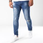 /achat-jeans/gov-denim-jean-slim-troue-3653-bleu-denim-120038.html