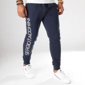 /achat-pantalons-joggings/sergio-tacchini-pantalon-jogging-lizard-bleu-marine-120001.html