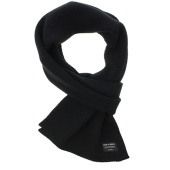 /achat-echarpes-foulards/jack-and-jones-echarpe-dna-knit-noos-noir-120137.html