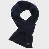 /achat-echarpes-foulards/jack-and-jones-echarpe-dna-knit-noos-bleu-marine-120140.html