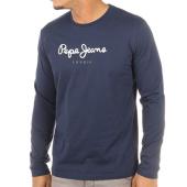 /achat-t-shirts-manches-longues/pepe-jeans-tee-shirt-manches-longues-eggo-bleu-marine-120241.html