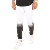 /achat-jeans/project-x-jean-skinny-88179996-blanc-degrade-noir-120239.html