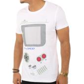/achat-t-shirts/nintendo-tee-shirt-game-boy-blanc-120309.html