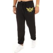 /achat-pantalons-joggings/zelda-pantalon-jogging-zp041102ntn-noir-120314.html