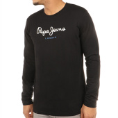 /achat-t-shirts-manches-longues/pepe-jeans-tee-shirt-manches-longues-eggo-noir-120245.html