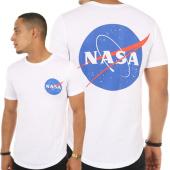 /achat-t-shirts-longs-oversize/nasa-tee-shirt-oversize-insignia-blanc-120495.html