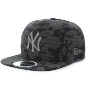 /achat-snapbacks/new-era-casquette-snapback-night-time-reflective-new-york-yankees-noir-camouflage-120387.html