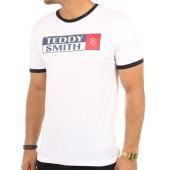 /achat-t-shirts/teddy-smith-tee-shirt-tozo-blanc-120481.html