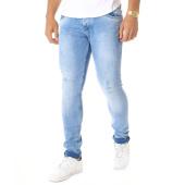 /achat-jeans/2y-premium-jean-slim-3204-bleu-denim-120554.html