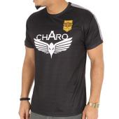 /achat-t-shirts/charo-tee-shirt-sport-championship-noir-120975.html