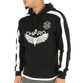 /achat-sweats-capuche/charo-sweat-capuche-swift-noir-120977.html