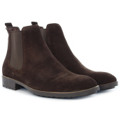 /achat-chelsea-boots/classic-series-chelsea-boots-dr82-brown-121091.html