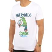 /achat-t-shirts/swift-guad-tee-shirt-zombie-blanc-121120.html