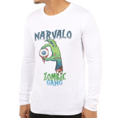/achat-t-shirts-manches-longues/swift-guad-tee-shirt-manches-longues-zombie-blanc-121122.html