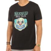/achat-t-shirts/swift-guad-tee-shirt-clowny-noir-121125.html