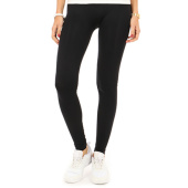 /achat-leggings/urban-classics-legging-femme-tb604-noir-121240.html