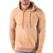 /achat-sweats-capuche/gym-king-sweat-capuche-overhead-camel-121504.html