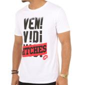 /achat-t-shirts/anthill-tee-shirt-veni-vidi-blanc-121741.html