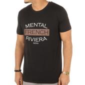 /achat-t-shirts/rheyou-tee-shirt-mental-french-riviera-noir-121667.html