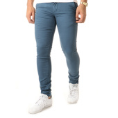 /achat-chinos/mtx-pantalon-chino-e5660-bleu-petrole-121685.html