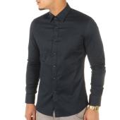/achat-chemises-manches-longues/mtx-chemise-manches-longues-c201-bleu-marine-121704.html