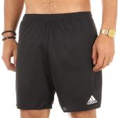 /achat-shorts-jogging/adidas-short-jogging-parma-aj5880-noir-121877.html