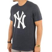 /achat-t-shirts/47-brand-tee-shirt-new-york-yankees-304867-bleu-marine-chine-121995.html