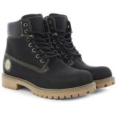 /achat-bottes-boots/classic-series-boots-940-noir-121917.html