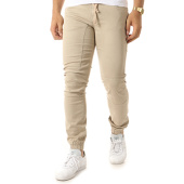 /achat-jogger-pants/classic-series-jogger-pant-k040-beige-122078.html