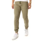 /achat-jogger-pants/classic-series-jogger-pant-k040-vert-kaki-122081.html