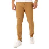 /achat-chinos/john-h-pantalon-chino-1004-camel-122147.html