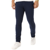 /achat-chinos/john-h-pantalon-chino-1003-bleu-marine-122150.html