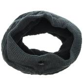 /achat-echarpes-foulards/celio-echarpe-tube-jifur-gris-anthracite-122229.html